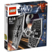 LEGO Star Wars - TIE Fighter 9492