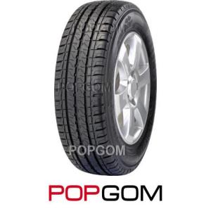 Transpro 195/70 R15 104R