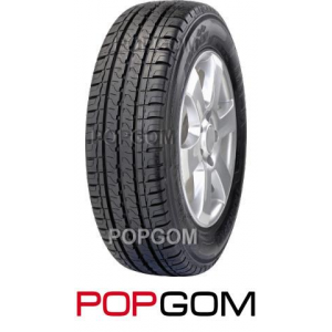 Transpro 205/65 R16 107T