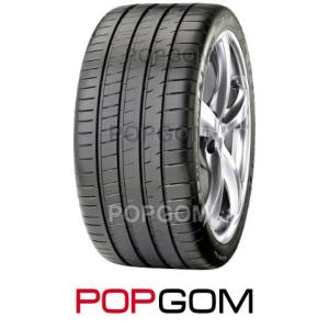 Pilot Super Sport 245/40 ZR18 97Y