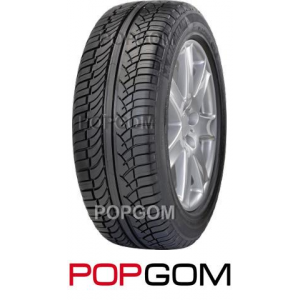 MICHELIN Latitude Diamaris * 315/35 R20 106W