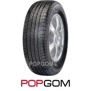 Latitude Tour HP 235/65 R17 104H