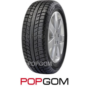 MICHELIN Alpin A3 165/70 R13 83T