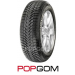 MICHELIN Alpin A4 165/65 R15 81T