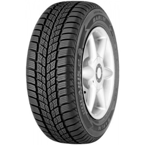 BARUM 145/70 R13 Barum Polaris 2 71T