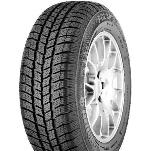 BARUM 185/60 R14 Barum Polaris 3 82T