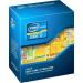 Intel Core i7-3770 3.4GHz LGA1155