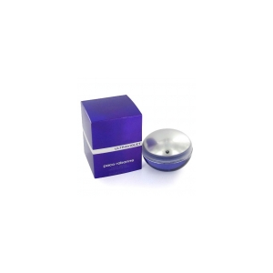 Paco Rabanne Ultraviolet EDP 80 ml