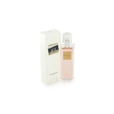 Givenchy Hot Couture EDP 100 ml parfüm és kölni