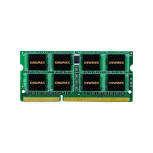Kingmax DDR3 1GB 1333MHz