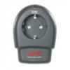 APC P1T-GR
