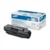 Samsung MLT-D307E/ELS Extra nagy kapacitású toner cartridge ML-5010/5015 típusú nyomtatóhoz (20.000 lap)