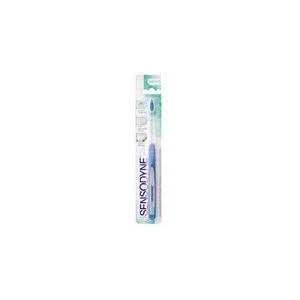 Sensodyne Sensitive fogkefe