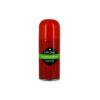 Old Spice deo spray Danger Zone 125ml