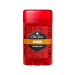 Old Spice Noir Deo Stick 60 ml