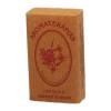 Tulasi Aromaterápiás szappan geránium