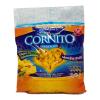Cornito gluténmentes tészta szarvacska