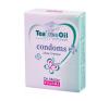 Tea Tree Oil Tea tree oil teafa óvszer 3 db óvszer