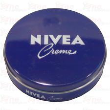 Nivea Krém 150ml kézápolás