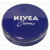 Nivea Krém 150ml