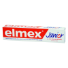 Elmex fogkrém junior