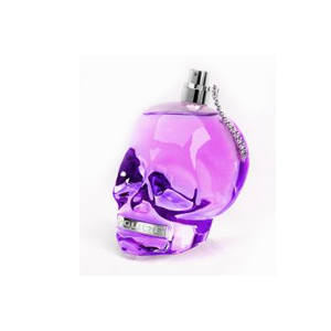 Police To Be Woman EDP 40 ml
