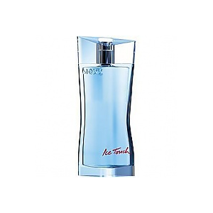 Mexx Ice Touch EDT 20 ml
