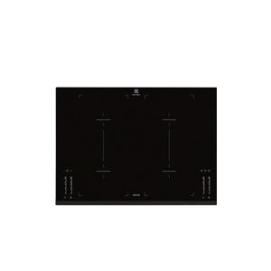 Electrolux EHL 7640 FOK