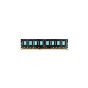 Kingmax DDR3 4GB 1600MHz