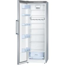 Bosch KSV33VL30 hűtőgép, hűtőszekrény