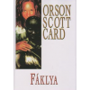 Orson Scott Card FÁKLYA