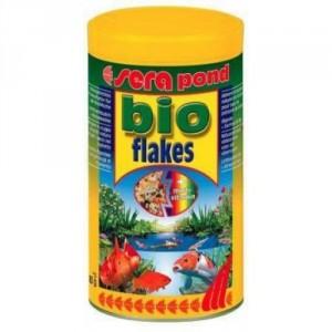 Sera Bioflakes 1 l