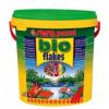 Sera Bioflakes 10 l