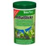 Tetra Initial Sticks  300 g halfelszerelések