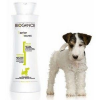 Biogance Terrier Secret Shampoo 250 ml