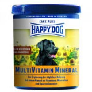 Happy Dog Multivitamin Mineral (1 kg)