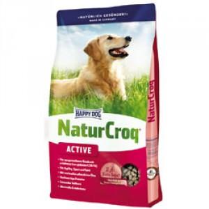 Happy Dog Natur-Croq Active (15 kg)