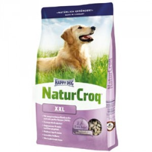 Happy Dog Natur-Croq XXL (15 kg)