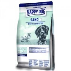 Happy Dog Sano-Croq N (1 kg)