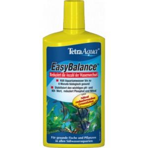 Tetra EasyBalance 250 ml