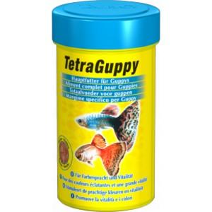 Tetra Guppy 250 ml