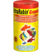 Tetra Rubin Granules 250 ml