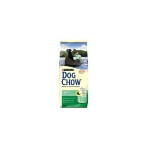 Dog Chow Light 15 kg