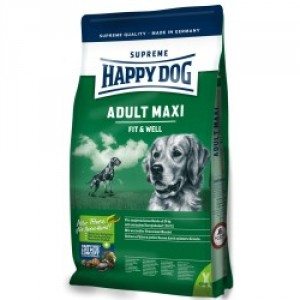 Happy Dog Adult Maxi (4 kg)