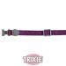 Trixie Nyakörv macska glitteres