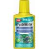 Tetra CrystalWater 100 ml