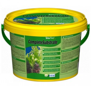 Tetra Complete Substrate 2,8 kg