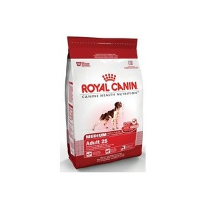 Royal Canin Medium Adult kutyatáp 15 kg