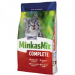 Happy Cat Minkas Mix (4 kg)