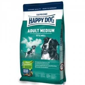 Happy Dog Adult Medium (1 kg)